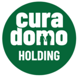 Cura Domo Holding