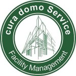 Cura Domo Service GmbH