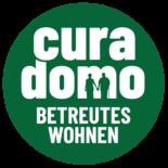 Cura Domo Betreutes Wohnen