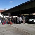Cura Domo Service Team